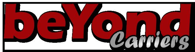 beyond-logo3
