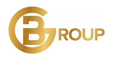 beyond_group_logo