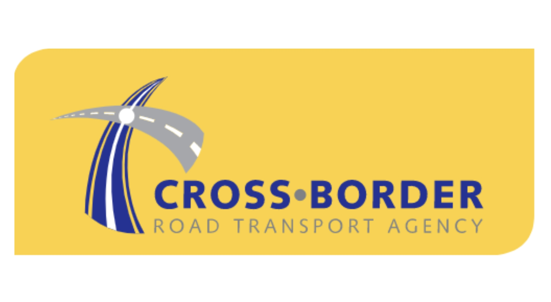 https://beyondcarriers.co.za/wp-content/uploads/2019/07/cross_border_logo.jpg