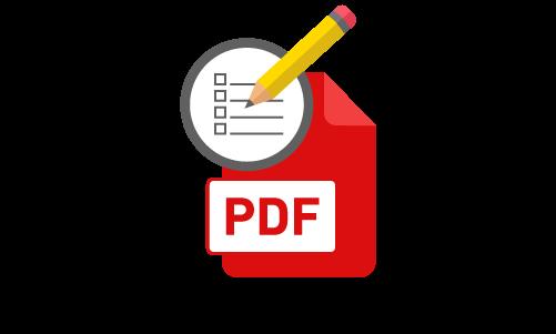 edit-pdf-form